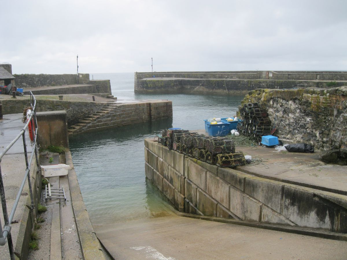 Charlestown (Cornwall)