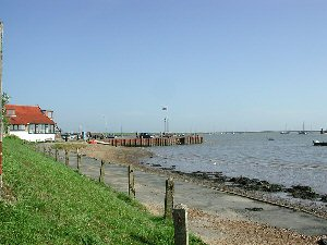 Orford